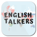 English Talkers