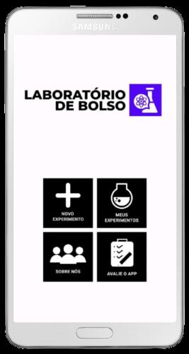 img_Lab de Bolso1-min