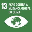 Ação Contra mudança Global do Clima